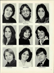 Page 13, 1979 Edition, Schenectady County Community College - Yearbook (Schenectady, NY) online yearbook collection