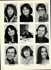 Page 16, 1979 Edition, Schenectady County Community College - Yearbook (Schenectady, NY) online yearbook collection