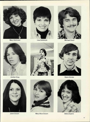 Page 17, 1979 Edition, Schenectady County Community College - Yearbook (Schenectady, NY) online yearbook collection