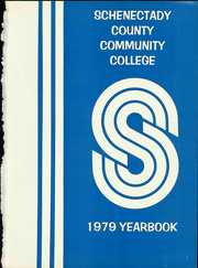 Page 7, 1979 Edition, Schenectady County Community College - Yearbook (Schenectady, NY) online yearbook collection