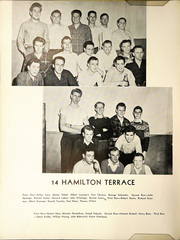 Sampson College - Senecan Yearbook (Geneva, NY) online yearbook collection, 1948 Edition, Page 100
