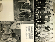 Sampson College - Senecan Yearbook (Geneva, NY) online yearbook collection, 1948 Edition, Page 174