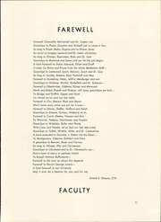 Page 17, 1951 Edition, University at Buffalo School of Dental Medicine - Reflector Yearbook (Buffalo, NY) online yearbook collection