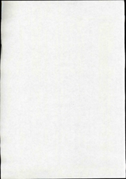 Page 2, 1951 Edition, University at Buffalo School of Dental Medicine - Reflector Yearbook (Buffalo, NY) online yearbook collection