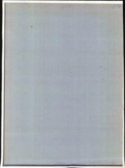 Page 4, 1951 Edition, University at Buffalo School of Dental Medicine - Reflector Yearbook (Buffalo, NY) online yearbook collection