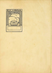 Page 2, 1919 Edition, Columbia University Teachers College - Tower Yearbook (New York, NY) online yearbook collection