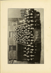 Page 8, 1919 Edition, Columbia University Teachers College - Tower Yearbook (New York, NY) online yearbook collection