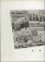 Page 10, 1941 Edition, Peekskill Military Academy - Reveille Yearbook (Peekskill, NY) online yearbook collection