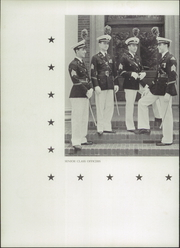 Page 14, 1941 Edition, Peekskill Military Academy - Reveille Yearbook (Peekskill, NY) online yearbook collection
