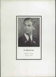 Page 16, 1941 Edition, Peekskill Military Academy - Reveille Yearbook (Peekskill, NY) online yearbook collection