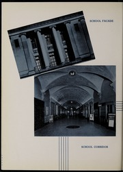 Page 14, 1940 Edition, Eastman School of Music - Score Yearbook (Rochester, NY) online yearbook collection