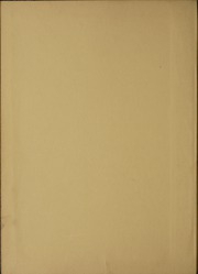 Page 2, 1940 Edition, Eastman School of Music - Score Yearbook (Rochester, NY) online yearbook collection
