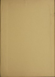 Page 3, 1940 Edition, Eastman School of Music - Score Yearbook (Rochester, NY) online yearbook collection
