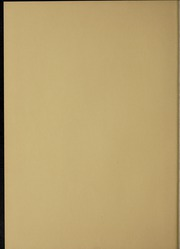 Page 4, 1940 Edition, Eastman School of Music - Score Yearbook (Rochester, NY) online yearbook collection