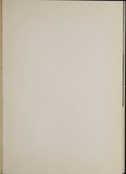 Page 5, 1940 Edition, Eastman School of Music - Score Yearbook (Rochester, NY) online yearbook collection