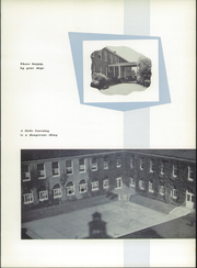 Page 17, 1957 Edition, Poly Prep Country Day School - Polyglot Yearbook (Brooklyn, NY) online yearbook collection