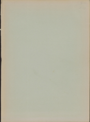 Page 3, 1957 Edition, Poly Prep Country Day School - Polyglot Yearbook (Brooklyn, NY) online yearbook collection