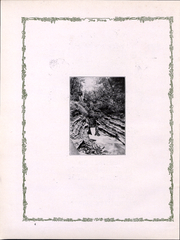 Page 5, 1918 Edition, William Smith College - Pine Yearbook (Geneva, NY) online yearbook collection