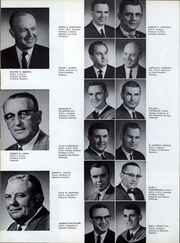 Page 10, 1965 Edition, University at Buffalo School of Medicine - Yearbook (Buffalo, NY) online yearbook collection