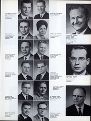 Page 11, 1965 Edition, University at Buffalo School of Medicine - Yearbook (Buffalo, NY) online yearbook collection