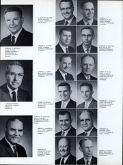 Page 12, 1965 Edition, University at Buffalo School of Medicine - Yearbook (Buffalo, NY) online yearbook collection