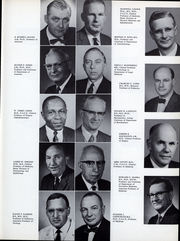 Page 15, 1965 Edition, University at Buffalo School of Medicine - Yearbook (Buffalo, NY) online yearbook collection