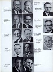 Page 17, 1965 Edition, University at Buffalo School of Medicine - Yearbook (Buffalo, NY) online yearbook collection