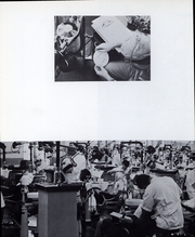 Page 4, 1965 Edition, University at Buffalo School of Medicine - Yearbook (Buffalo, NY) online yearbook collection