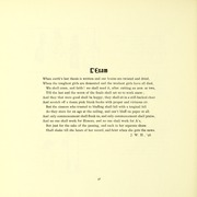 Page 122, 1899 Edition, Barnard College - Mortarboard Yearbook (New York, NY) online yearbook collection