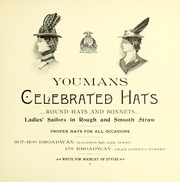 Page 7, 1901 Edition, Barnard College - Mortarboard Yearbook (New York, NY) online yearbook collection
