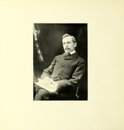 Page 16, 1902 Edition, Barnard College - Mortarboard Yearbook (New York, NY) online yearbook collection