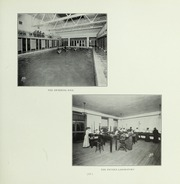 Page 17, 1913 Edition, Barnard College - Mortarboard Yearbook (New York, NY) online yearbook collection