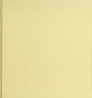 Page 3, 1914 Edition, Barnard College - Mortarboard Yearbook (New York, NY) online yearbook collection