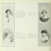 Page 170, 1915 Edition, Barnard College - Mortarboard Yearbook (New York, NY) online yearbook collection