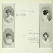 Page 178, 1915 Edition, Barnard College - Mortarboard Yearbook (New York, NY) online yearbook collection