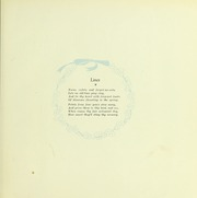 Page 9, 1928 Edition, Barnard College - Mortarboard Yearbook (New York, NY) online yearbook collection