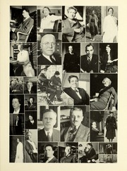 Page 17, 1939 Edition, Barnard College - Mortarboard Yearbook (New York, NY) online yearbook collection