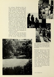 Page 14, 1942 Edition, Barnard College - Mortarboard Yearbook (New York, NY) online yearbook collection