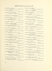 Page 181, 1942 Edition, Barnard College - Mortarboard Yearbook (New York, NY) online yearbook collection