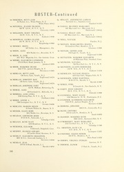 Page 185, 1942 Edition, Barnard College - Mortarboard Yearbook (New York, NY) online yearbook collection