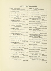 Page 186, 1942 Edition, Barnard College - Mortarboard Yearbook (New York, NY) online yearbook collection
