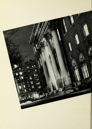 Page 6, 1942 Edition, Barnard College - Mortarboard Yearbook (New York, NY) online yearbook collection