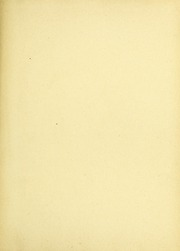 Page 3, 1945 Edition, Barnard College - Mortarboard Yearbook (New York, NY) online yearbook collection