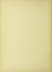Page 4, 1945 Edition, Barnard College - Mortarboard Yearbook (New York, NY) online yearbook collection