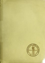 Page 1, 1948 Edition, Barnard College - Mortarboard Yearbook (New York, NY) online yearbook collection