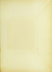 Page 3, 1948 Edition, Barnard College - Mortarboard Yearbook (New York, NY) online yearbook collection