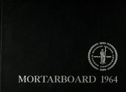 Page 1, 1964 Edition, Barnard College - Mortarboard Yearbook (New York, NY) online yearbook collection