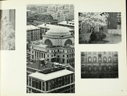 Page 17, 1964 Edition, Barnard College - Mortarboard Yearbook (New York, NY) online yearbook collection