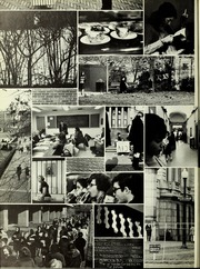 Page 6, 1967 Edition, Barnard College - Mortarboard Yearbook (New York, NY) online yearbook collection