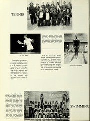 Page 58, 1981 Edition, Barnard College - Mortarboard Yearbook (New York, NY) online yearbook collection